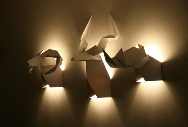 origamis-hunter-si-studio1