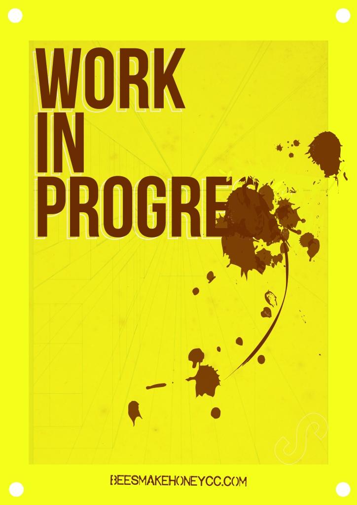 BMHworkinprogress