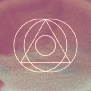 Glyph for The Dust on the Moth