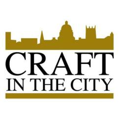 Craft in the City