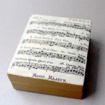 sheet-music-trinket-box-988-p[ekm]288x288[ekm]