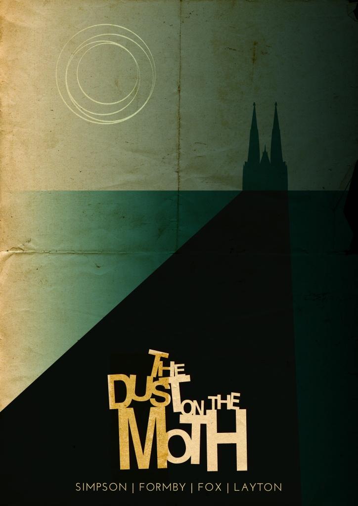 DOTM COVER DEC 2014