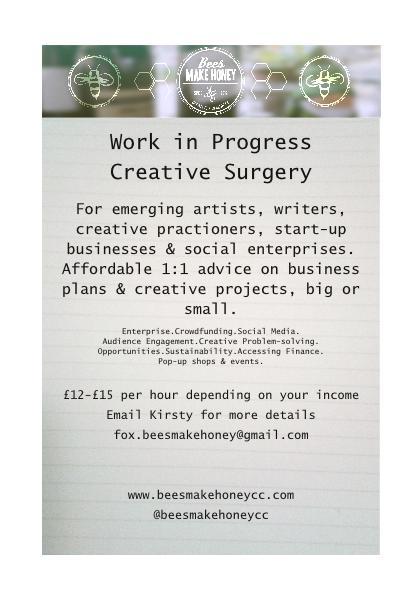 surgeryflyer-1-page001