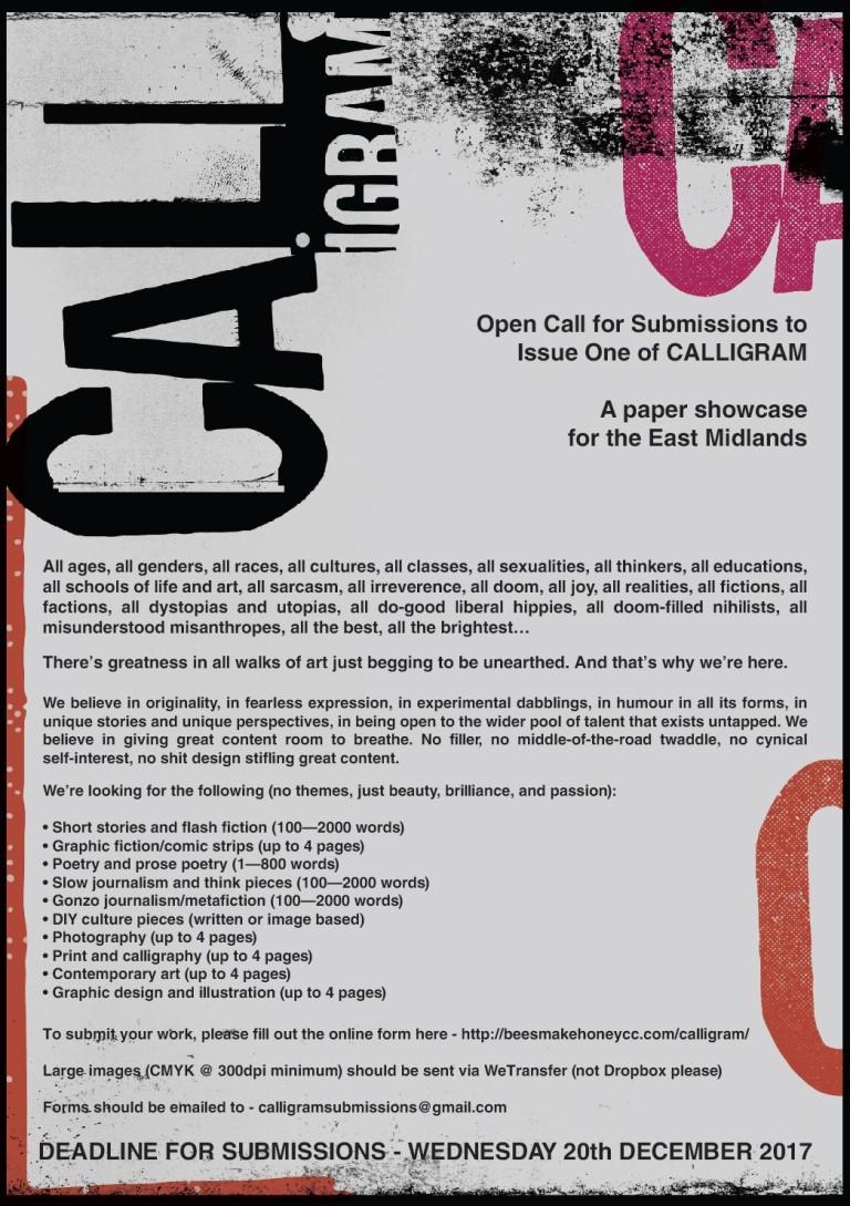 Open call FINAL-02