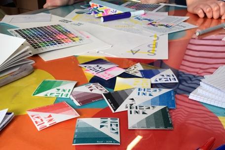 Nottingham-School-of-Print-at-Dizzy-Ink-workshop-5